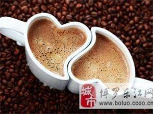 惠州咖啡培训学校分享煮咖啡,水很重要