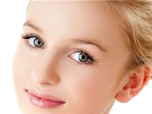 眼部护理小妙招推荐 4招教你远离眼部细纹