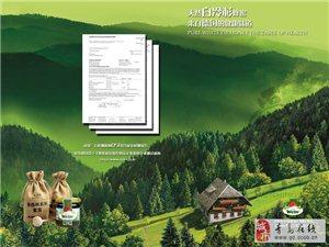 德国黑森林的童话