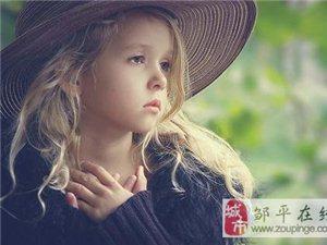 """""""表扬"""";与;""""鼓励"""";对孩子产生不同的影响"""