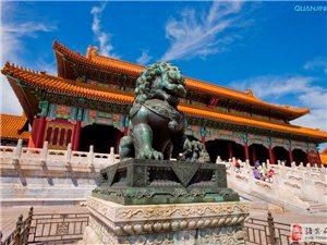 中国风景3