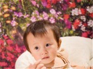 �S紫妍.女