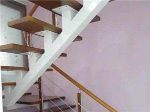 步升楼梯(国际?#22363;?#24215;) 18637668859