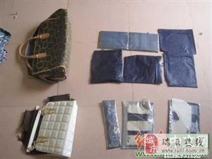 2名缅甸籍女子冒用他人身份贩毒被抓 缴获冰毒2410克