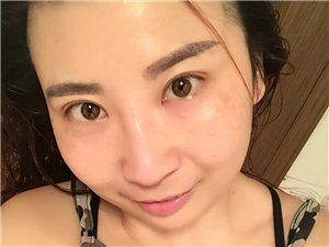 【美女秀场】赵小六
