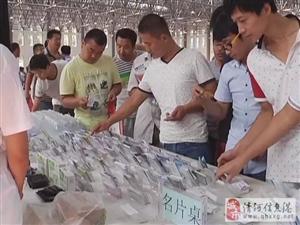 我县举办首届滤清器行业交流会