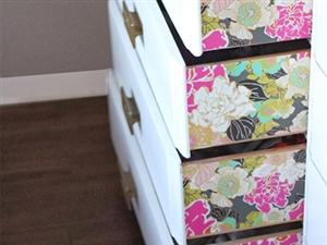 壁纸可以这样用 10个创意装饰小技巧