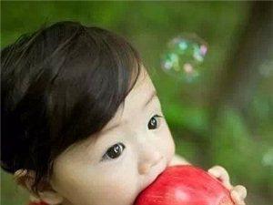 宝宝缺什么维生素?一分钟就知道!