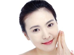 怎样集中护理 肌肤保湿补水的五大谎言