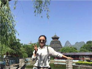 【����敬亭旅游】桂林山水甲天下
