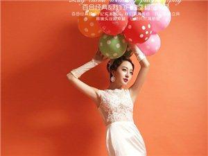 三亚婚纱摄影拍婚纱照5种显瘦姿势