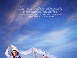 三亚婚纱摄影拍摄海景婚纱照的准备