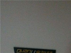 """澳门太阳城现金网全友家私获评""""售后不管商家"""""""