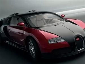 世界上过亿的八辆车,看到第一名惊呆了!