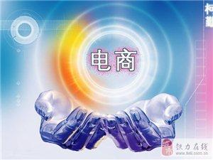 9.19铁力市举行电商培训会议
