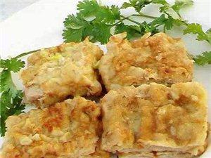 34省市最出名的一道菜,江西的果然是……
