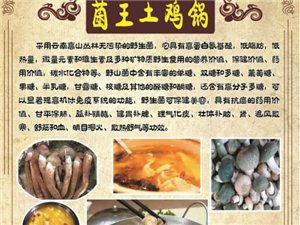 【美食推荐】金沙网站大酒店推出四大特色火锅