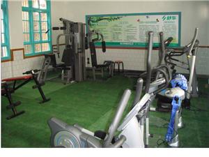 祝贺江西国梦体育科技有限公司成立。