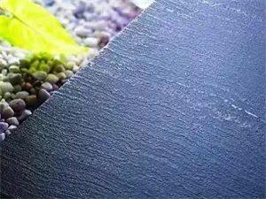 什么影响釉面砖强度?