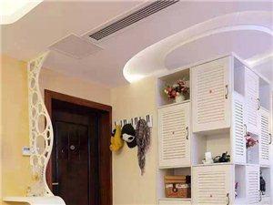 原来玄关还能如此设计,要装修的赶紧收藏!