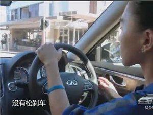 """2015综艺植入哪家强?看日日顺""""人+车""""模式"""