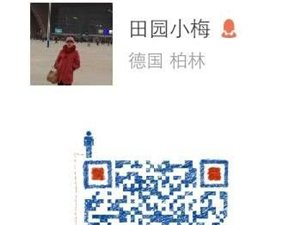 �支持�Z水教��袁冬梅,�加微信投票,求�U散11日零�r止,急急急!