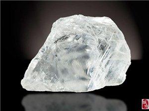 """世界罕见最大钻石""""库里南遗产""""到""""盛放之遗""""的神秘之旅"""