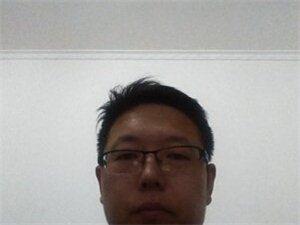 【齐齐哈尔相亲】286号会员张楠迪寻觅有缘人