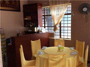 建水美食新去处哈尔滨饺子城