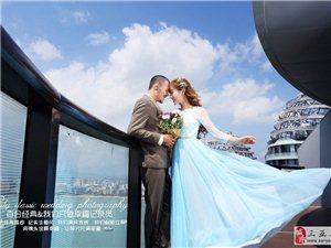 三亚旅游婚纱摄影7种值得推荐的婚纱照风格
