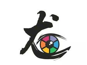 阜新龙摄影职业培训学校急招速成学员