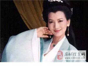 麻城最美老板娘之嘉美照明麻城�Yu店代言人邵美云