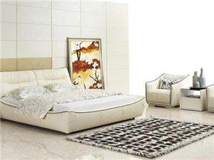 丽星软床,软床中的劳斯莱斯,为你的梦增添一份纯粹与甜美