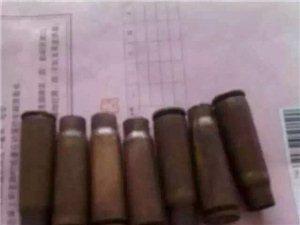 勐古持续交火,中国芒市芒海能听到枪炮声