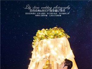 三亚婚纱摄影婚纱照拍摄流程以及注意事项