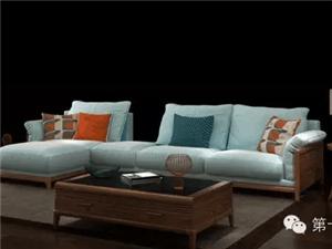 家具业近期的阵风刮向何处?