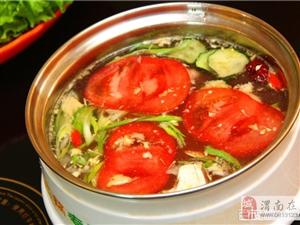 火锅自助火锅餐饮加盟渭南咪味可可DIY泡吧,美食美味都给您!