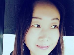 【最美老板娘】第一组第3名:珍珠瓮美容美体养生馆―高秋恩