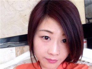 【最美老板娘】第一组第4名:石材大全――――李璐