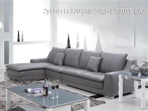 【丽星家具】3种不同材质沙发的清洁技巧 就是这么专业!
