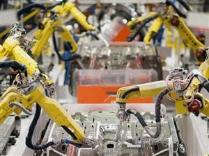 猜想首先被机器人代替的人类职业将会是什么?