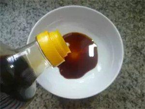 【澳门太阳城现金网厨房】一碗超简单的面条!