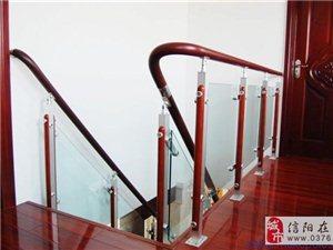 钢木楼梯与?#30340;?#27004;梯哪个更具有市场优越性