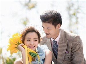 泸州摄影:秋天拍婚纱照好么?如何拍好秋季婚纱照