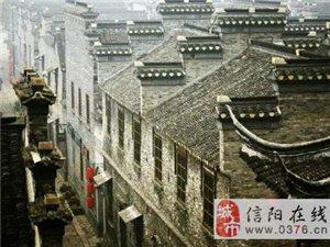 中国式瓦房,惊艳了谁的时光?