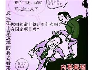 贵州贵阳1040阳光工程投69800就赚仟万吗?都能成功出局吗?