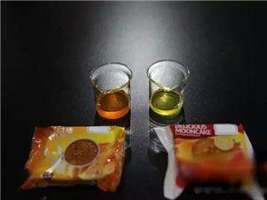 【健康】吃一��月� = 喝三勺油!你�敢任性地吃�幔拷】党苑ㄔ谶@~