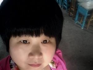 【最美老板娘】第一组第5名:启梦艺术培训中心―――孟晓君