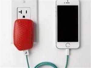 【实用】最伤手机的充电方式,90的人都用错!