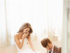 泸州拍婚纱照攻略